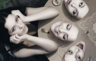 Lý thuyết về nhân cách được áp dụng phổ biến nhất trên thế giới