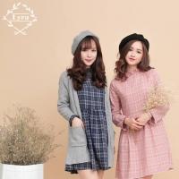 Shop thời trang hot nhất trong giới sinh viên Hà Nội
