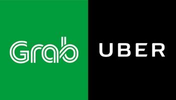 Mã khuyến mãi Grab/Uber  2017 cập nhật mới nhất