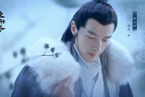 Vai diễn ấn tượng nhất của nam diễn viên Trung Quốc Hồ Ca