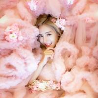 Tiệm trang điểm cô dâu đẹp nhất TP. Biên Hòa, Đồng Nai