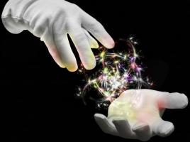 Màn ảo thuật hay nhất thế giới