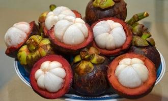 đặc sản trái cây có giá trị kinh tế cao của Việt Nam