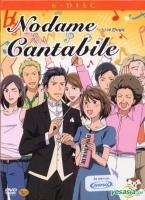 Manga của Nhật Bản chuyển thể thành phim được yêu thích nhất
