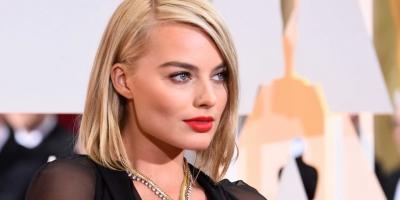 Diễn viên nữ xinh đẹp nhất thế giới năm 2017
