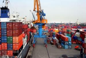 Mặt hàng xuất khẩu chủ yếu của Việt Nam