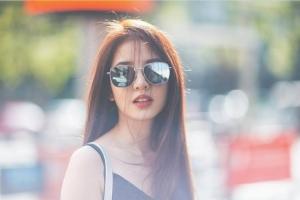 Shop bán mắt kính giá dưới 250.000 đồng chất nhất ở TP.HCM