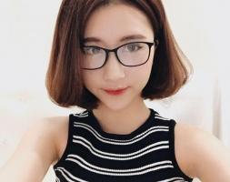 địa chỉ khám mắt và bán kính cận rẻ nhất TP. Hồ Chí Minh