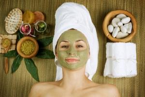 Mặt nạ dưỡng ẩm cho da khô trong mùa đông tốt nhất với nguyên liệu từ thiên nhiên