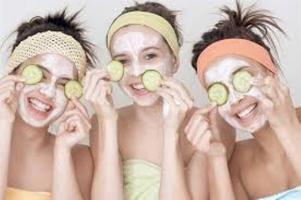 Mặt nạ dưỡng da hiệu quả nhất cho phái đẹp