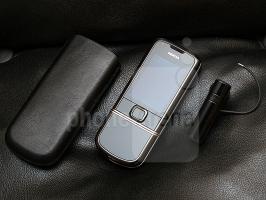 Mẫu điện thoại cổ đẹp nhất từ xưa đến nay