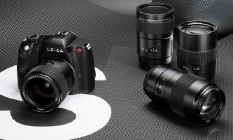 Mẫu máy ảnh có giá đắt nhất thế giới hiện nay