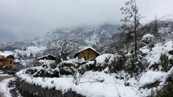 điểm du lịch lý tưởng vào mùa đông tại Việt Nam