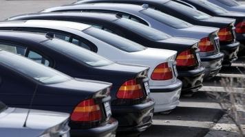 Mẫu xe ô tô sẽ không còn bán trên thị trường từ năm 2017