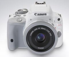 Máy ảnh DSLR giá rẻ đáng mua nhất hiện nay
