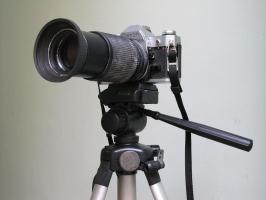 Máy ảnh DSLR tốt nhất thị trường hiện nay