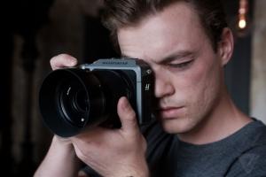 Máy ảnh Mirrorless tốt nhất bạn nên mua