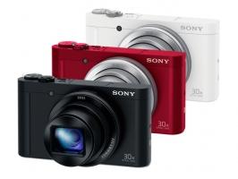 Chiếc máy ảnh của Sony đáng mua nhất hiện nay