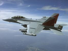 Máy bay quân sự đắt giá nhất thế giới