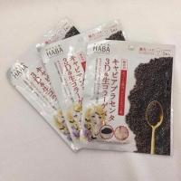 Shop chuyên bán mặt nạ Nhật Bản chất lượng nhất tại Sài Gòn
