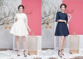 Shop thời trang cực chất tại Hà Nội