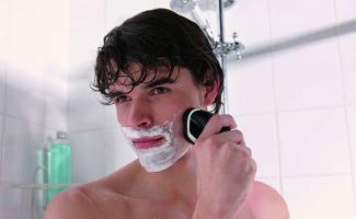 Máy cạo râu cho nam giới được ưa chuộng nhất hiện nay