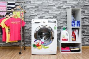 Máy giặt có giá dưới 4 triệu đồng tốt nhất thị trường hiện nay