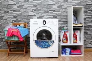 Máy giặt Samsung cửa ngang tốt nhất hiện nay