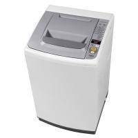 Máy giặt giá rẻ dưới 5 triệu đáng mua nhất hiện nay