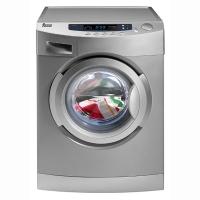 Máy giặt lồng ngang giá dưới 10 triệu tốt nhất hiện nay