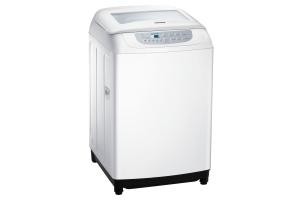 Máy giặt Samsung 9kg tốt nhất hiện nay