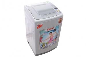 Máy giặt Sanyo 7kg tốt nhất hiện nay