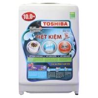 Máy giặt Toshiba trên 10kg tốt nhất hiện nay
