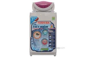 Máy giặt Toshiba 8kg tốt nhất hiện nay