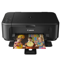 Máy in màu tốt nhất của thương hiệu Canon