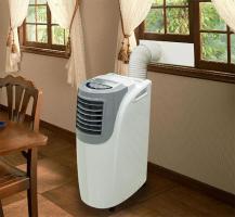 Máy lạnh di động tốt nhất hiện nay