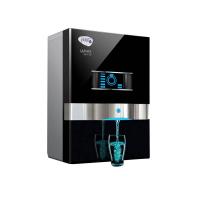Máy lọc nước nóng lạnh chất lượng nhất hiện nay