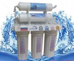 Máy lọc nước tốt nhất hiện nay trên thị trường