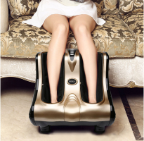 Máy massage chân hiệu quả và được ưa chuộng nhất hiện nay