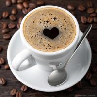 Máy pha cà phê chất lượng nhất hiện nay