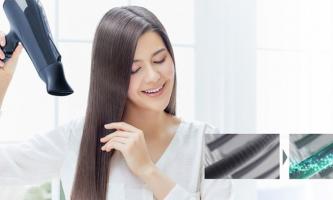 Máy sấy tóc được yêu thích nhất từ thương hiệu Panasonic