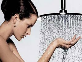Máy tắm nước nóng tốt nhất từ thương hiệu Electrolux