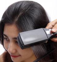 Máy duỗi tóc hiệu quả và chất lượng nhất hiện nay