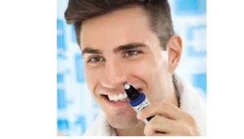 Máy tỉa lông mũi tốt được ưa thích nhất hiện nay