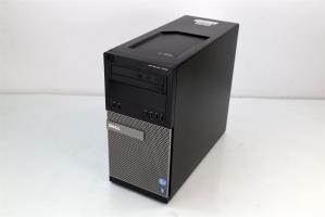 Loại máy tính để bàn giá rẻ nhất mà bạn nên biết