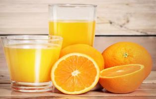 Máy vắt cam được yêu thích nhất hiện nay