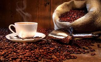 Máy xay cà phê chất lượng nhất hiện nay