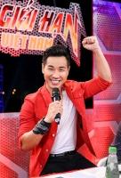 MC nam nổi tiếng nhất Việt Nam