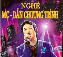 MC nổi tiếng nhất Việt Nam
