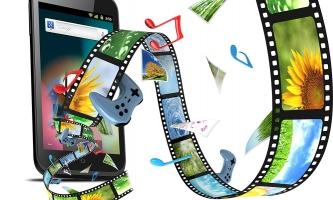 Apps chỉnh sửa Video đơn giản và đẹp nhất trên Android